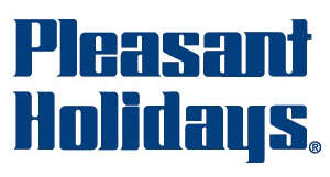 Pleasant Holiday