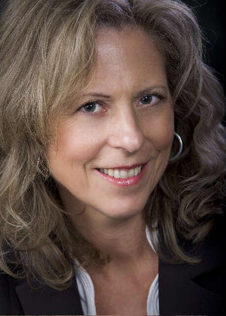 Anne Brobyn
