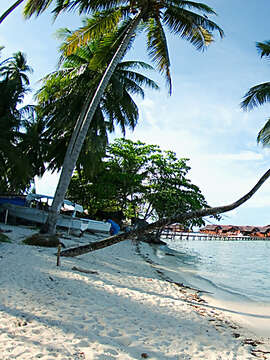 Funtasy Island, Riau Islands, Indonesia