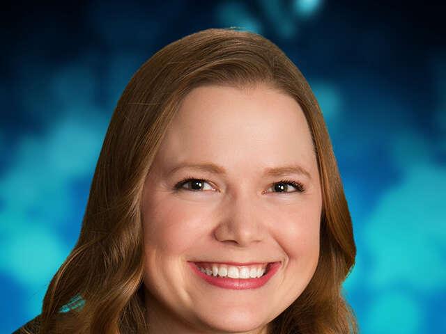 Shannon Stassen