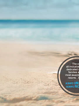Featuring Beaches Ocho Rios