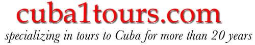 Cuba 1 Tours