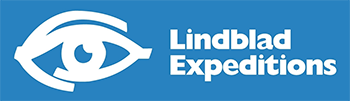 Linblad Expedition