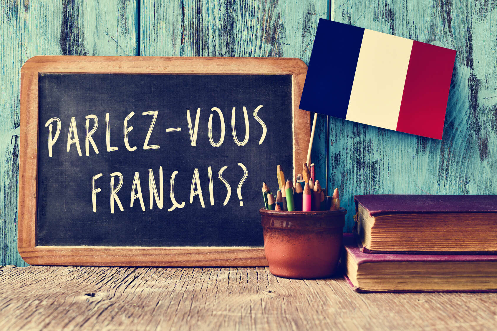 12 French Phrases Every Traveller Should Know