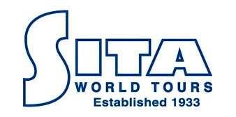 Sita Tours