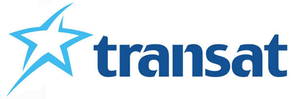 Transat