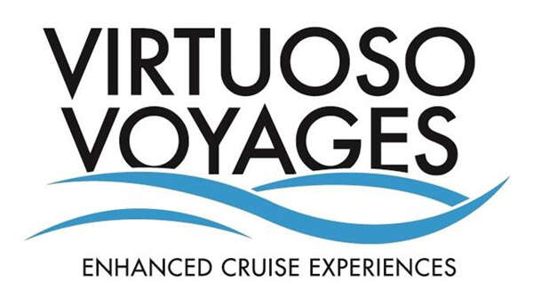 Virtuoso Voyage
