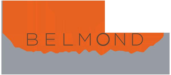 """Résultat de recherche d'images pour """"belmond the bellini club logo png"""""""