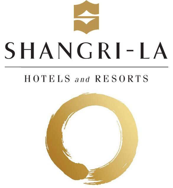 Shangri-La Luxury Circle