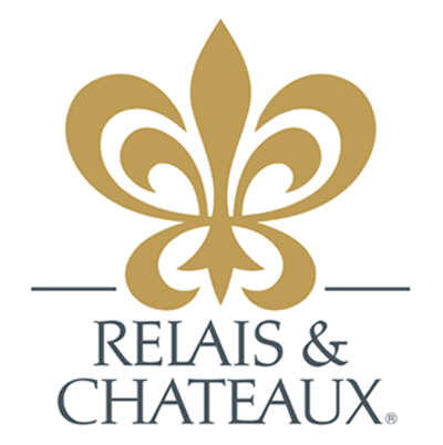Relais & Châteaux Preferred Partner