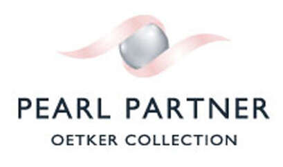 Oetker Collection Pearl Partner