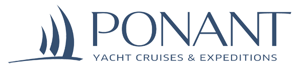 Ponant Yacht Cruises & Expeditions