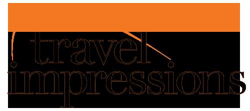 Travel Impression