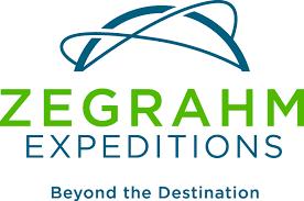 Zegrahm Expedition