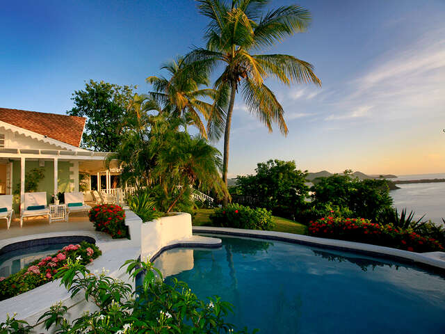 The Villa Experience: Dream Vacations for Every Lifestyle