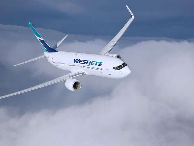 WestJet announces intent to launch ultra-low-cost carrier