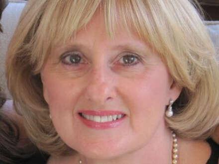 Jo-Anne Wilbur