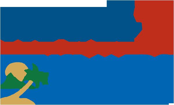 Travel 2/Islands in the Sun