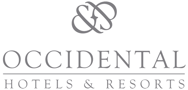 Occidental Hotels & Resort
