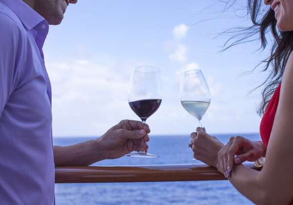 Meet the Wine Maker Cruises on Norwegian Cruise Lines