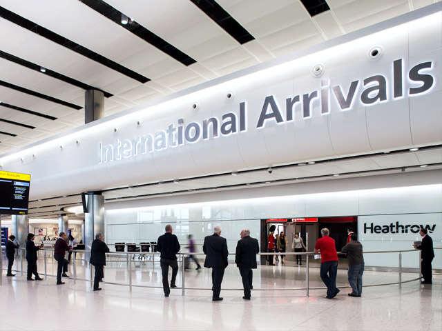 Delta and Virgin Atlantic update network between U.S. and U.K.