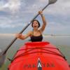 A Carry On Kayak