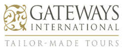 Gateways International