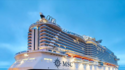 2 For 1 PLUS! Sail the Caribbean on MSC Cruises' New Seaside