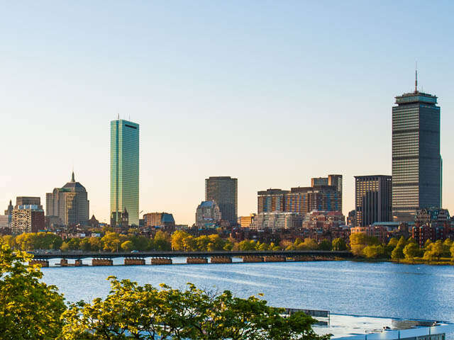 Delta continues Boston expansion with more flights to top destinations