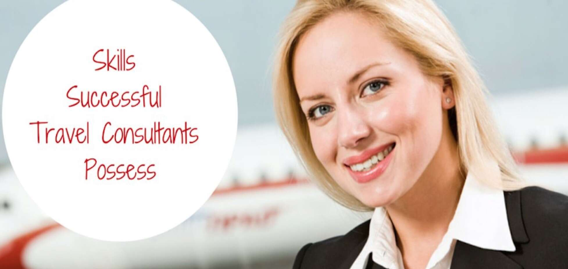 How to Become a Successful Travel Consultant
