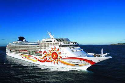 Cruise to Cuba, the Caribbean and the Panama Canal on Norwegian