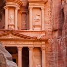 MAY 2020 - Culture & History of Jordan, Israel & Oberammergau Passion Play