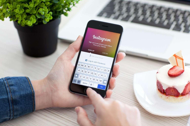 7 Tips for Mastering Instagram for Travel Agency Business