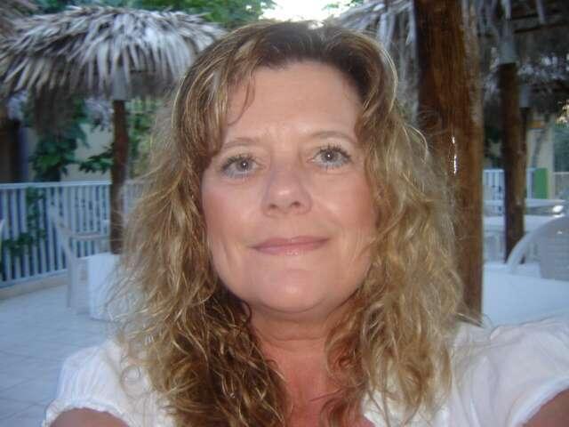 Belleville Area - Linda Goldrick (trenton Office)