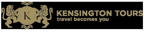 Kensington Tour
