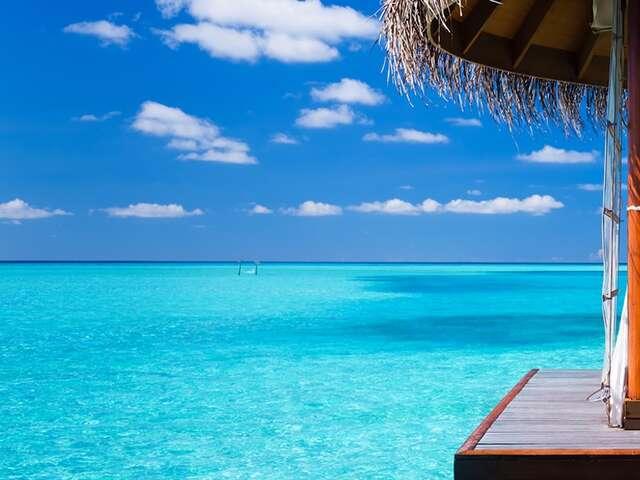 Kingsbridge-Travel-Travel-Agency-Tampa-Moorea-French-Polynesia-Tour.jpg