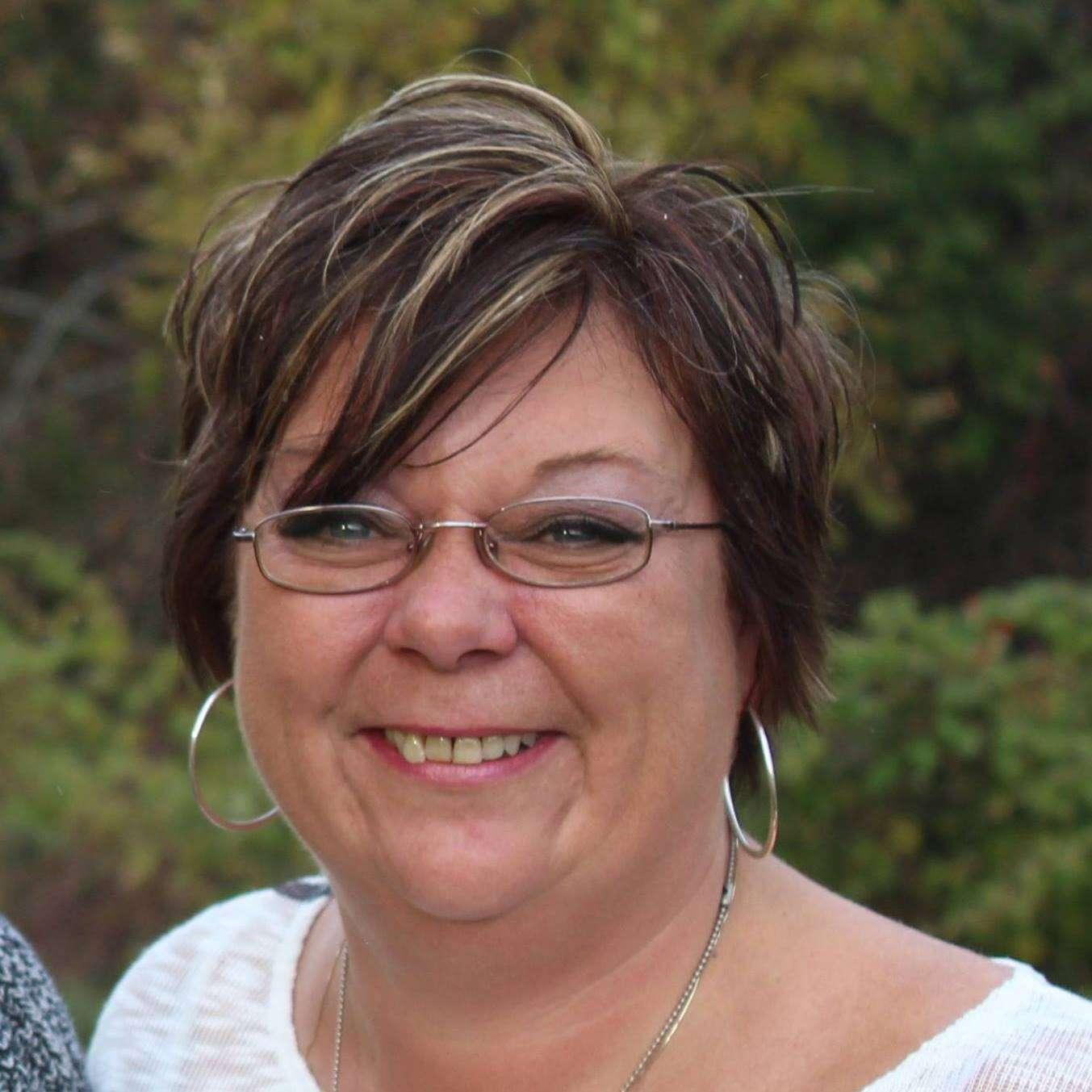 Tammie Ledlie