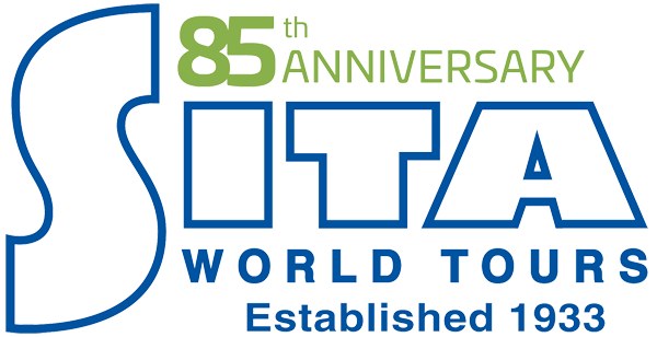 SITA World Tours