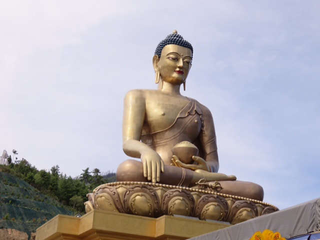 bhutan-photo-buddha_orig.jpg