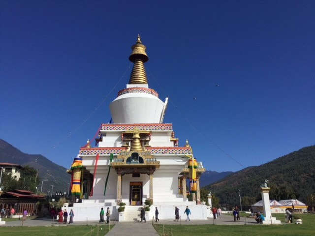 bhutan-2017-image-1_orig.jpg