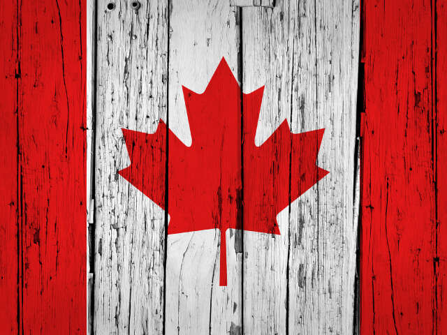 See Canada - your great summer vacation!