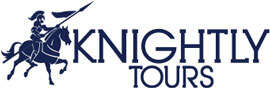 Knightly Tours