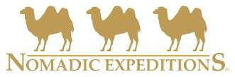 Nomadic Expeditions