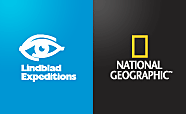 Linblad / National Geographic Expeditions
