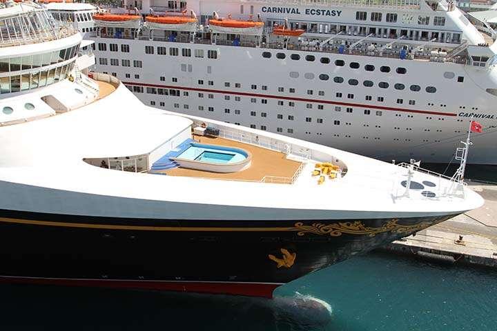The Ship Forward.jpg