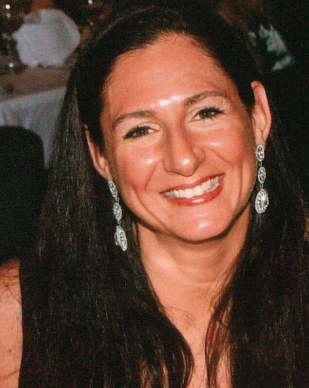 Christine Pilon