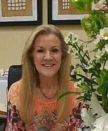 Yvonne Vives-Atsara Varney