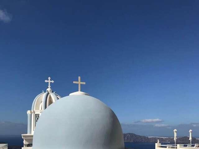 JWH Greece Santorini TB.jpg