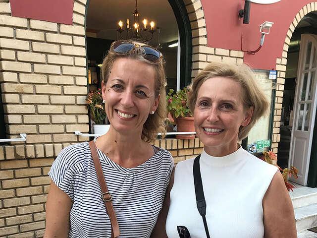 JWH Corfu 2018 2.jpg