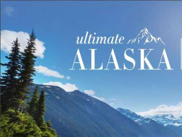 REGENT ULTIMATE ALASKA